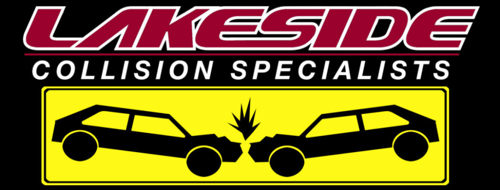 Lakeside Collision Specialists