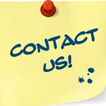Contact Lakeside Collision Specialists